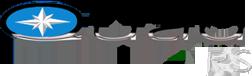 QuadRS - Vente en ligne de pièces détachées et accessoires pour Quad