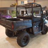 Polaris SSV 570 Ranger 2017 (5)